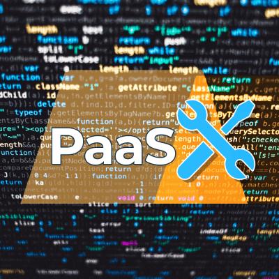 PaaS-construir,-probar-e-iterar-su-software