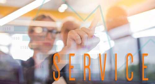 Todo-como-un-servicio:Blog HostDime