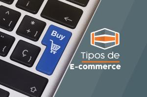 Blog-HostDime-Ecommerce-tipos