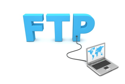 , Disable Default FTP logins with Cpanel Server, Hostripples Web Hosting