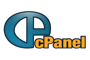 , Cpanel / WHM Demo account login details!, Hostripples Web Hosting