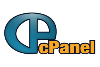 , Steps to set up email accounts for your domain from the cpanel!, Hostripples Web Hosting