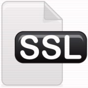 , Difference between Shared SSL and Private SSL !, Hostripples Web Hosting
