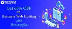 , 60% Off on CANADA VPS SERVERS @Hostipples.com, Hostripples Web Hosting