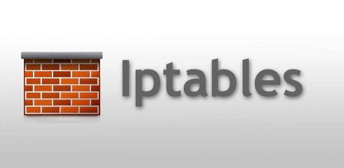 , Iptables commands ., Hostripples Web Hosting
