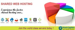 , White label reseller hosting Plans, Hostripples Web Hosting