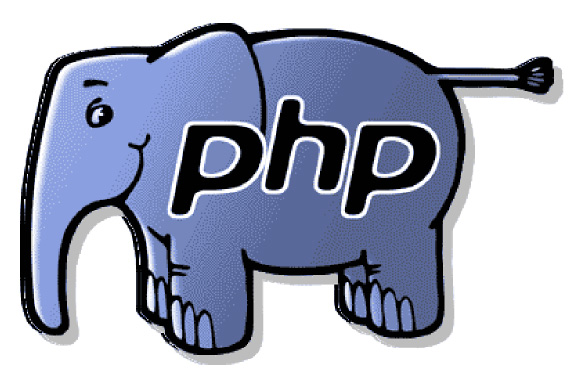 , How to disable php scripts execution in 777 folders using htaccess ?, Hostripples Web Hosting