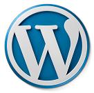 WordPress 4.7.5 Security Release – Immediate Update Recommended, Hostripples Web Hosting