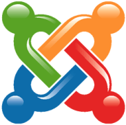 custom 404 page in joomla, Custom 404 page in joomla, Hostripples Web Hosting