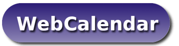 How to install WebCalendar using Fantastico, Hostripples Web Hosting