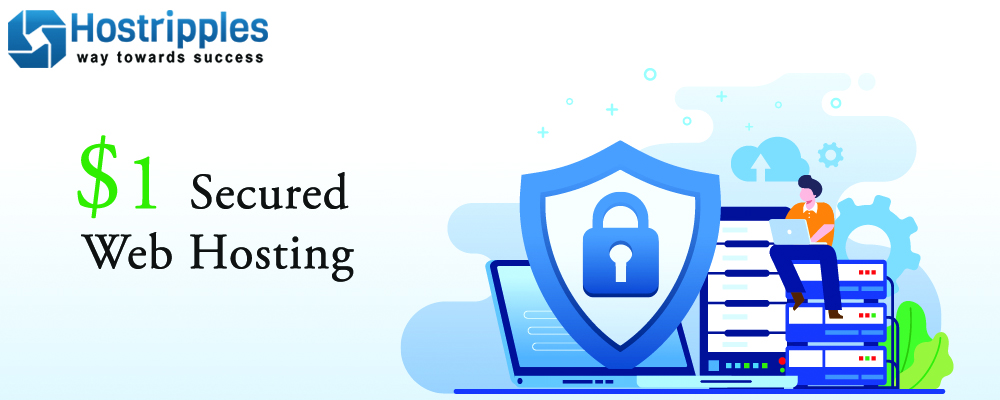 $1-secured-web-hosting