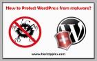 1 dollar Secured Web Hosting – Hostripples, Hostripples Web Hosting