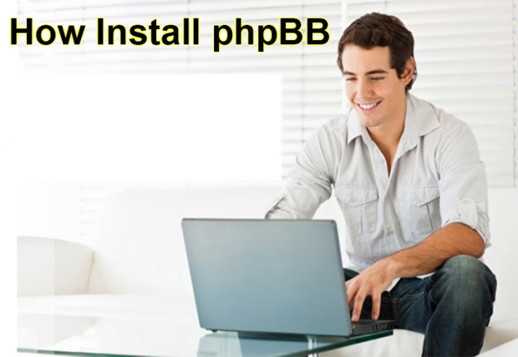 PhpBB, How to Install phpBB from Softaculous, Hostripples Web Hosting