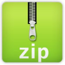 zip-files