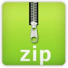Uploading Files using Unzip, How to Uploading Files using Unzip in Linux, Hostripples Web Hosting