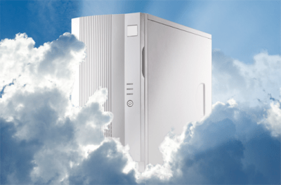 Best Cloud Linux VPS and Cloud Windows VPS Plans!, Hostripples Web Hosting