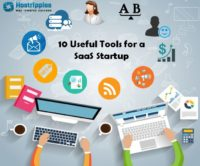 useful-tools-for-a-SaaS-startup