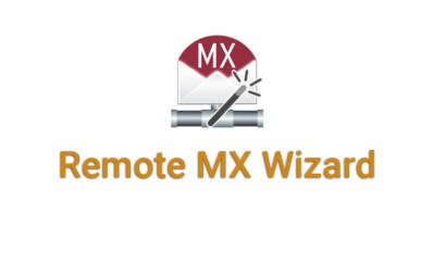 Remote MX Wizard : How to install it on Cpanel Server ?, Hostripples Web Hosting