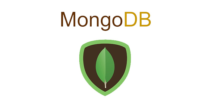 MongoDB Introduction with Installation, Hostripples Web Hosting