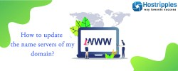 , Remote Desktop Hosting and its benefits for small businesses, Hostripples Web Hosting