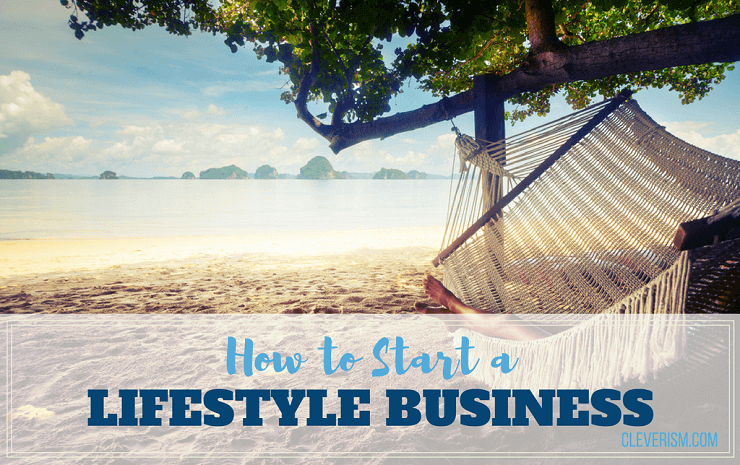 lifestyle business plan, lifestyle business blog, lifestyle business ideas 2018, lifestyle business advantages and disadvantages, freedom lifestyle business, design your lifestyle business, software lifestyle business, buying a lifestyle business, Small Business Vs Startup Venture – Hostripples, Hostripples Web Hosting