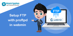 Whm Backup, How to get WHM Backup and restore? Whm Backup Configuration., Hostripples Web Hosting