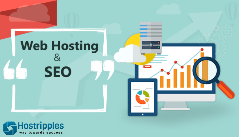 seo-Web-Hosting