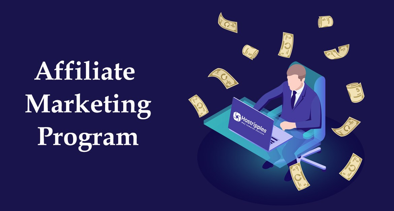Hostripples_Affiliate_Marketing_Program