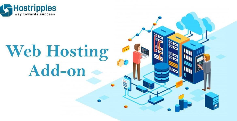 Web_Hosting_Add_On