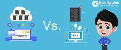 Cloud_Hosting_VS_Traditional_Hosting
