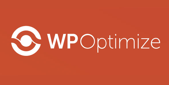 Best WordPress Plugins, 10 Best WordPress Plugins For 2021 To Improve Your Site Performance, Hostripples Web Hosting