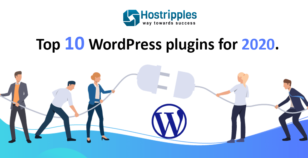 best_WordPress_Plugins_2020