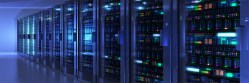 hosting business, Starting Your Web Hosting Business During This Corona Pandemic., Hostripples Web Hosting