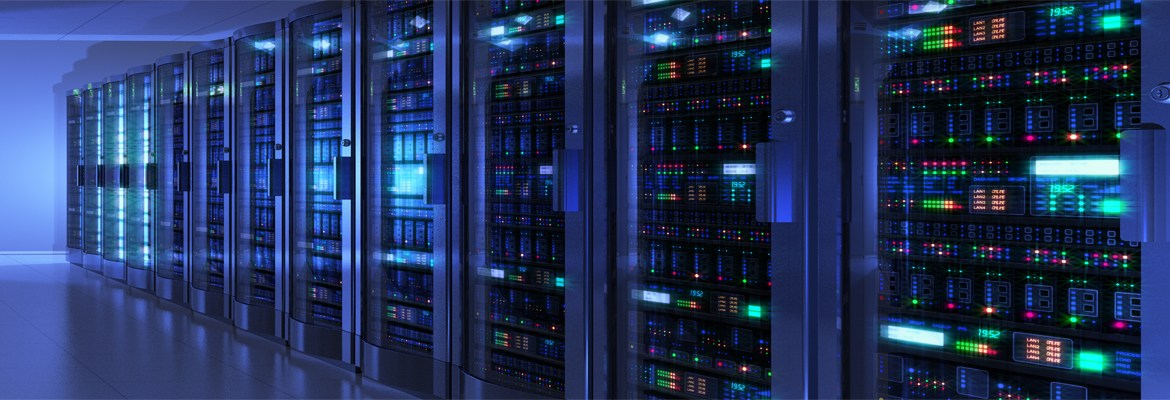 dedicated server, Know-How Dedicated Server Will Help Your Business, Hostripples Web Hosting