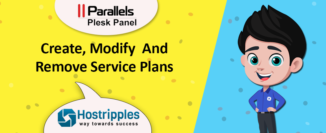 Service_plans_plesk