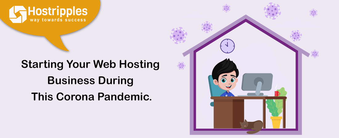 Starting_Your_Web_Hosting_Business