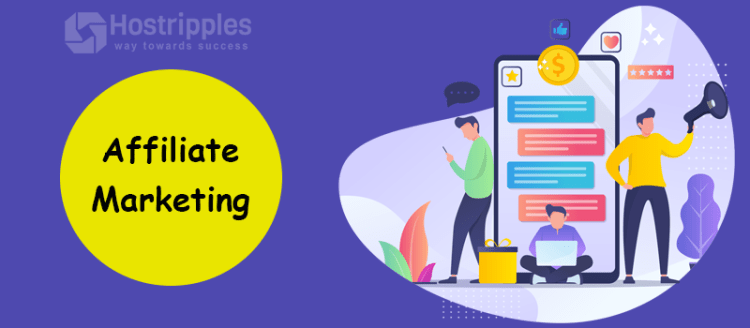 What_is_Affiliate_Marketing