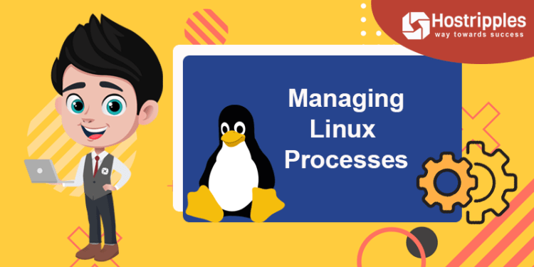 Managing_Linux_Processes