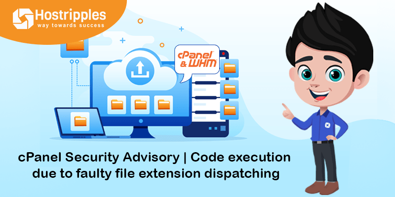 Cpanel_Security_Advisory_Code_Execution_due_to_faulty_file_extionsion_dispatching