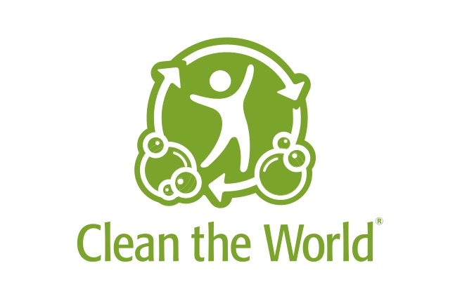 Clean the World is a leader in sustainability and a proud HotelsByDay partner.