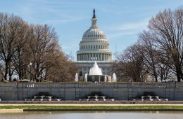 How to Spend a Day in Washington, D.C. - HotelsByDay