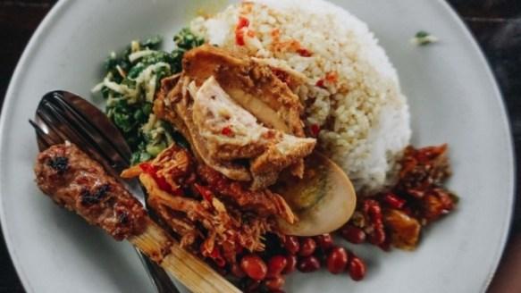 Makan Murah Bali - Hoterip.com