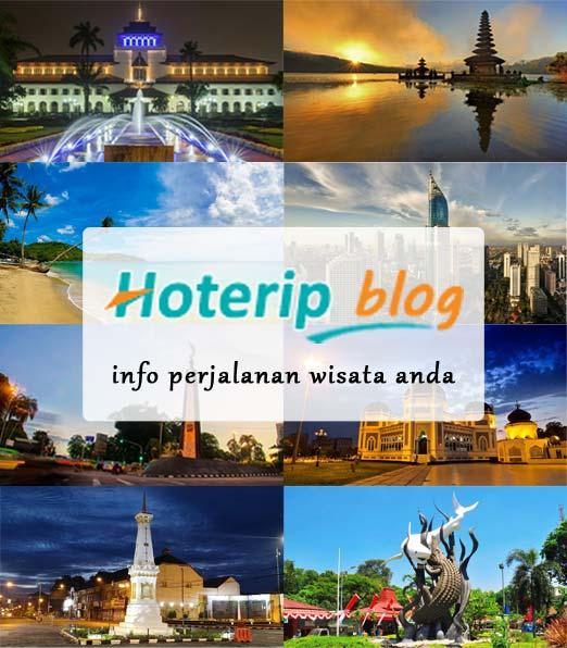 Side Banner Hoterip Blog - Info Perjalanan Wisata Anda