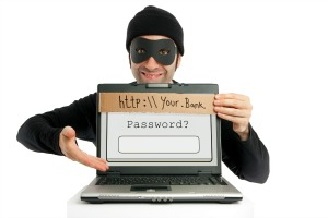 Image result for phishing scams