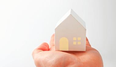 inversiones inmobiliarias