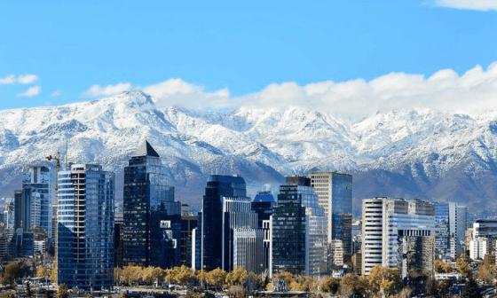 Arriendo departamento Las Condes: Por qué arrendar en esta comuna