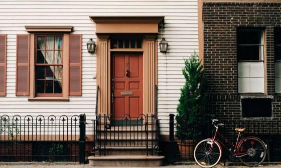 Casas en renta: Cómo encontrar una en México