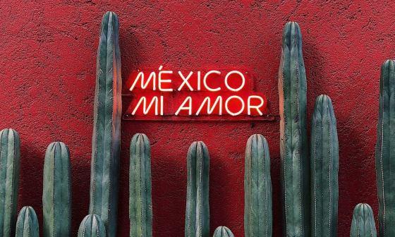 Departamentos en renta: Cómo encontrar uno en México