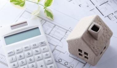 Corredores de propiedades en Concepción: Cómo buscar uno