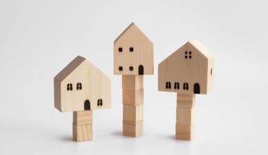 Calcular el valor de una propiedad